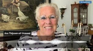 Podcast: 'Die Amerikaan wilde met mijn moeder naar bed'