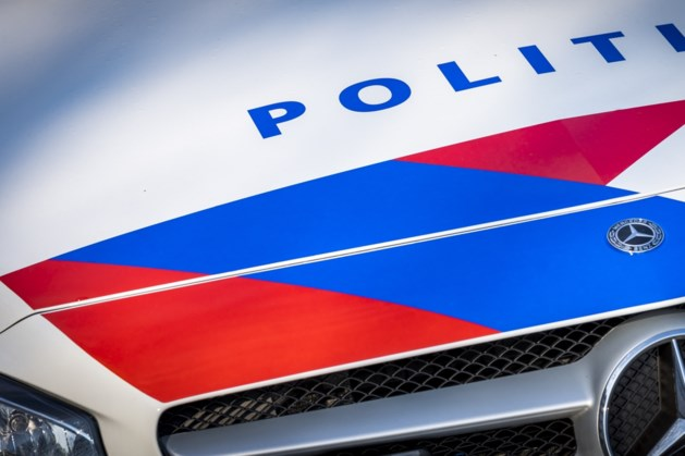 Politie zoekt man die scholiere aanreed in Puth