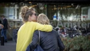 Limburgse advocatuur geschokt na moord op vakbroeder