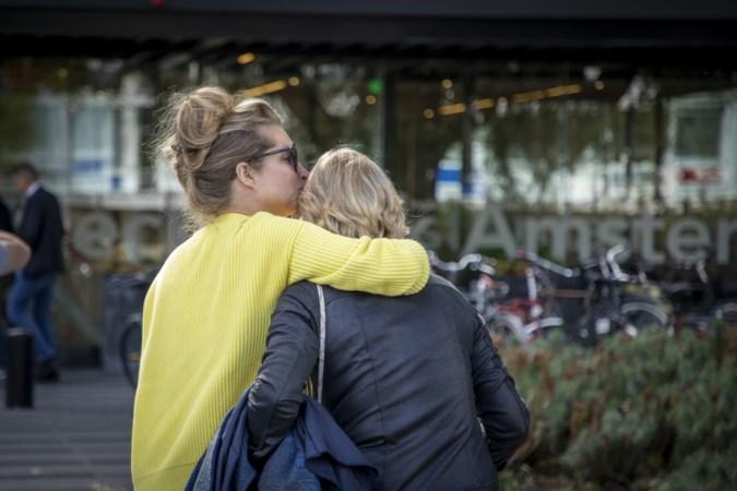 Limburgse advocatuur geschokt na moord op vakbroeder: 'Half uur zodanig van slag dat ik niet aan mijn werk kon beginnen'