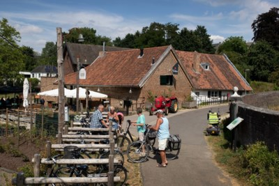 Bezwaren van omwonenden tegen uitbreiding brouwerij De Fontein in Stein deels gegrond