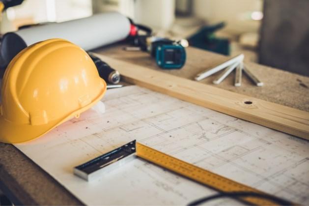 Plannen voor bouw starterswoningen in Heibloem