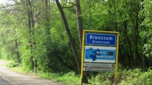 Wethouder De Rijck van Brunssum zwaar onder vuur
