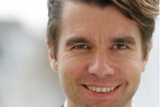 Guido Reehuis wordt gemeentesecretaris in Valkenburg