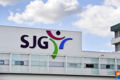 Onrust door reorganisatie Sint Jans Gasthuis