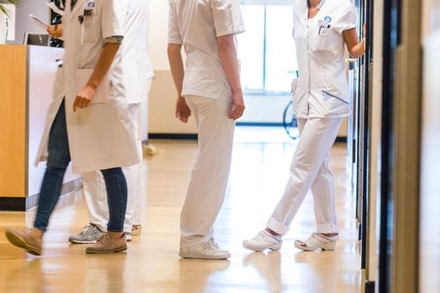 Ziekenhuizen en basisscholen de dupe: flink meer energiebelasting