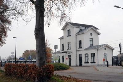 Internationale treinverbinding mag reistijd rond Greenport Venlo niet verlengen