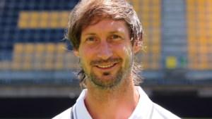 Ger Senden opgestapt als trainer van Germania Teveren
