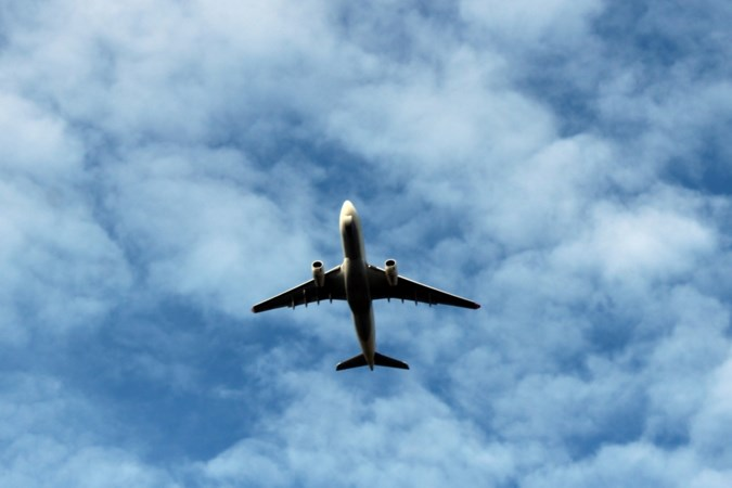 Valkenburg wil maatschappelijke analyse vliegveld