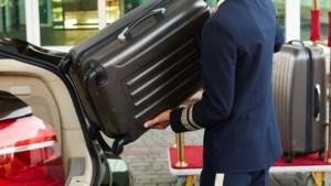Verzekeraar Aegon moet alsnog gestolen bagage vergoeden