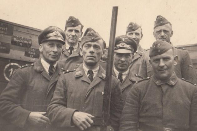 Roermond als frontstad (deel 3) - opmars naar het front, september 1944