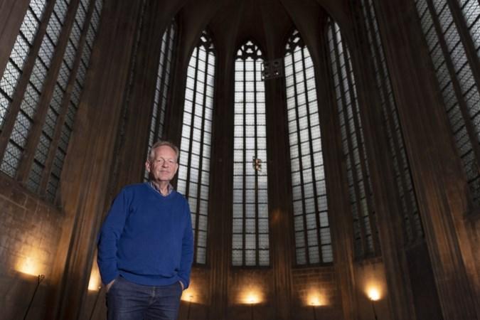 Academische werkplaats bij archief in Maastricht in gevaar door afhaken provincie