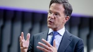 Rutte en Dekker: liquidatie zeer verontrustend