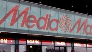 Jaar cel voor Roemenen die 99 telefoons stelen bij MediaMarkt