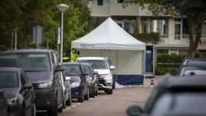 Grapperhaus: NCTV op moord advocaat kroongetuige