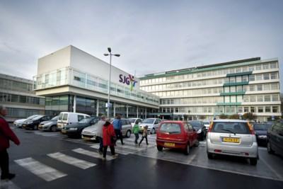 'Als we niets veranderen, bestaat dit ziekenhuis over vijf jaar niet meer'