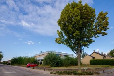 Beoogd woon-zorgcomplex in Melick: geen hoogbouw maar passend in omgeving