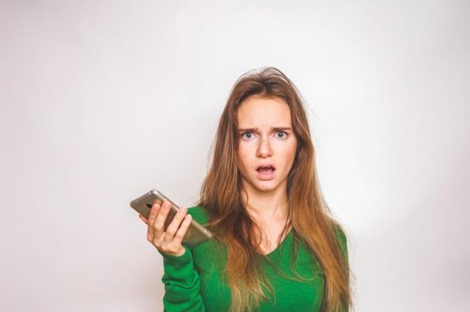 Vind je Nederlandse callcenters irritant? In Amerika is het nog véél erger