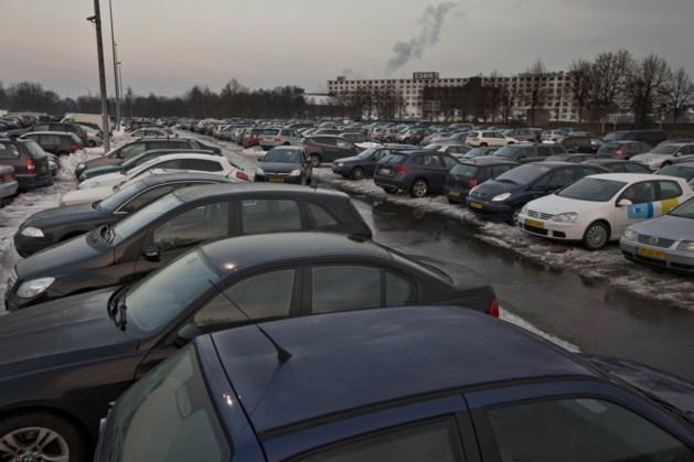 Maastricht onderzoekt zonnedaken boven parkeerplaatsen
