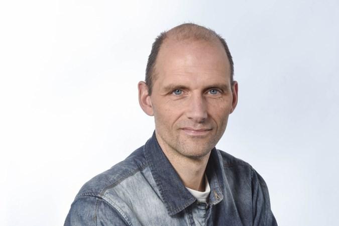 'Het mysterie Fernando Ricksen heb ik nooit kunnen ontrafelen'