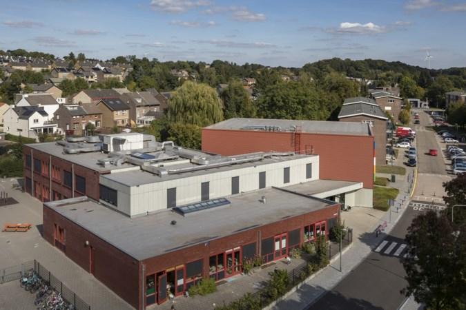 Slecht binnenklimaat school Simpelveld aangepakt
