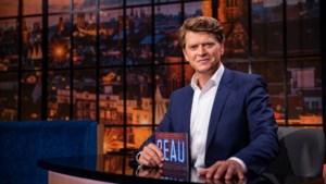 Talkshow Beau blijft buiten kijkcijfer-top 25