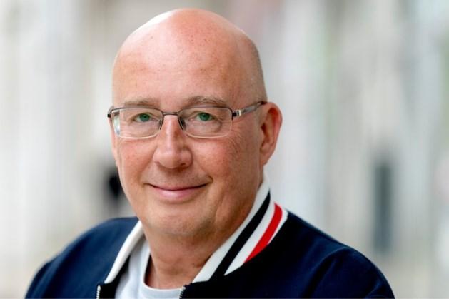 Daniel Dekker stopt na tien jaar als 'Mr Songfestival'