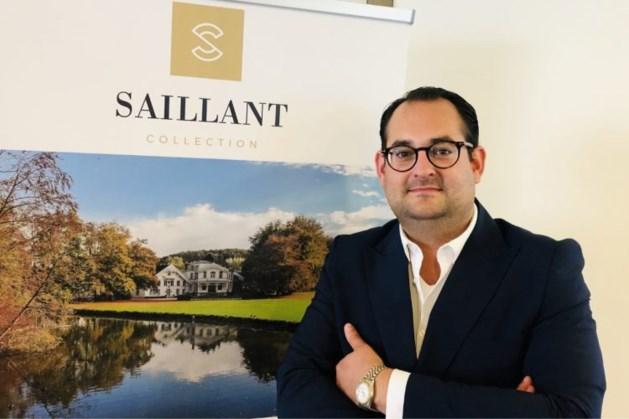 35-jarige Maastrichtenaar neemt hotelketen in Zuid-Limburg over
