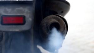 Verkeer is grote boosdoener van astma bij kinderen
