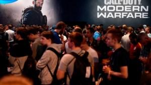 Schietspel Call of Duty: Mobile op 1 oktober te downloaden