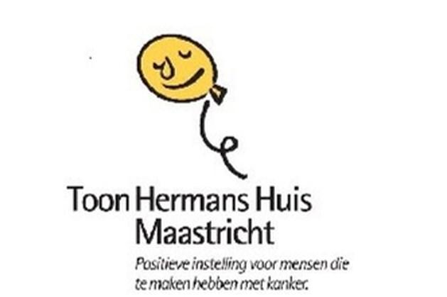 Toon Hermans Huis Maastricht houdt open dag