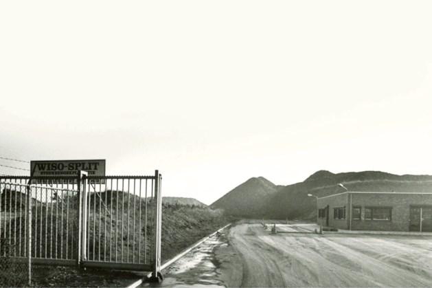Wisosplit verliest zaak en moet alsnog een milieuverklaring regelen voor rode mijnsteen