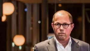 Vrees voor geldgebrek bij Limburgse miljoenenprojecten