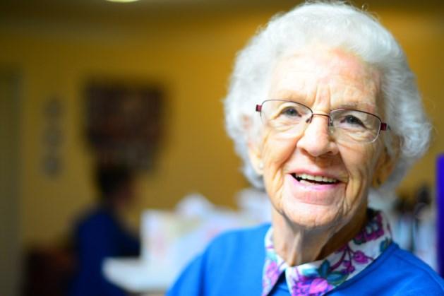 Informatieve bijeenkomst over Alzheimer in Maastricht