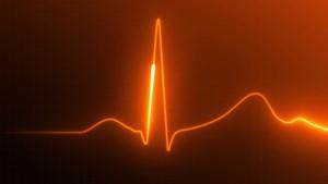 Rekenmiddel voor 'hartleeftijd' ontwikkeld