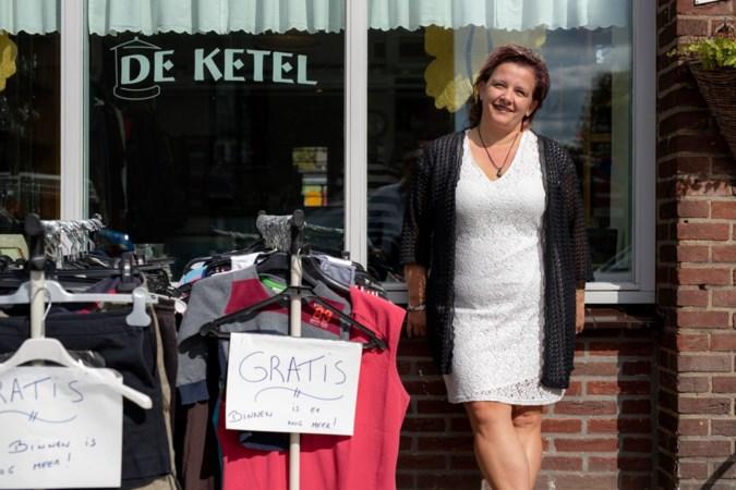 Een lichtend voorbeeld voor andere wijken: de Limburgse finalisten van Onze Buurt