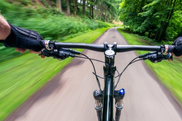 36e editie Mergelheuvelland fietstweedaagse