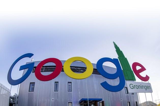 Google pompt miljarden in datacenters Europa