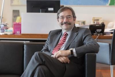 Gouverneur Bovens verwerpt kritiek op benoemingen
