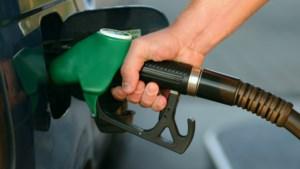 Tanken in Duitsland wordt duurder door CO2-heffing