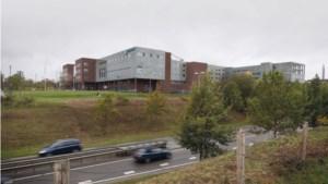 Zuyderland neemt in Geleen en Heerlen estafettestokje voor betere cao over