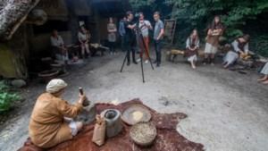 VR-bril als tijdmachine: beleef de geschiedenis van Zuid-Limburg