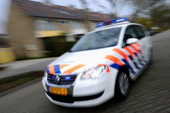 Politie tienduizenden keren te laat na 112 melding, verbetering blijft uit