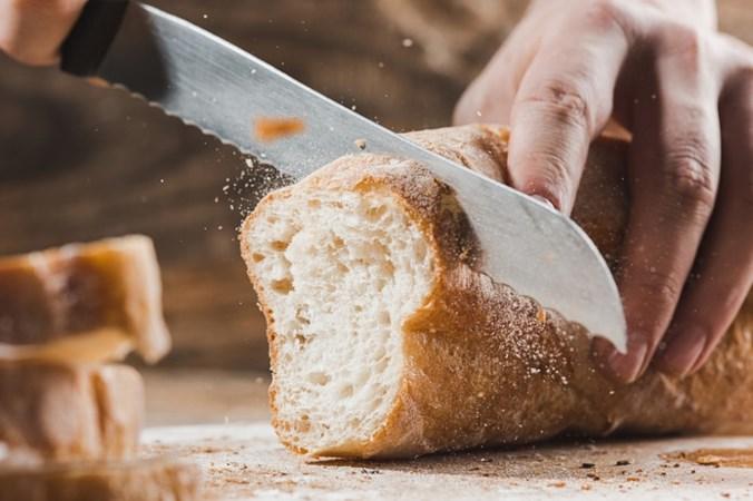 Glutenvrij eten als je niet intolerant bent is zinloos en kan zelfs schadelijk zijn