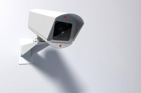 'Lek in slimme camera's: binnengluren bij duizenden Nederlanders mogelijk'