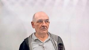 Hoe verdachte Vladimir Tsemach het MH17-onderzoeksteam ontglipte