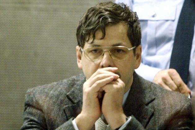 Marc Dutroux doet opnieuw poging om vervroegd vrij te komen