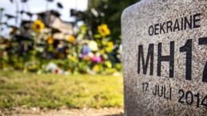 MH17-proces kan vier jaar gaan duren, als er nader onderzoek nodig is