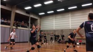 Limac-duo Görtzen en Freriks: goed begin van lange missie