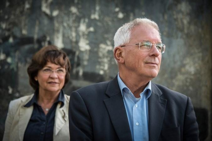 Hoe ex-burgemeester Peter de Koning moet leren leven met het raadsel van Gennep